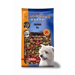 Nobby StarSnack Training Mix (200g)