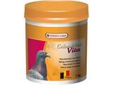 Versele-Laga Colombine Vita (1 kg)