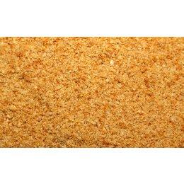Rusk Flour (5 kg)