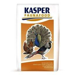Kasper Faunafood Gallus 3 Onderhoudskorrel Adult (20 KG)
