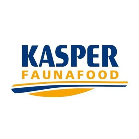 Kasper Faunafood Gallus 3 Wartung Grain Erwachsene (20 KG)