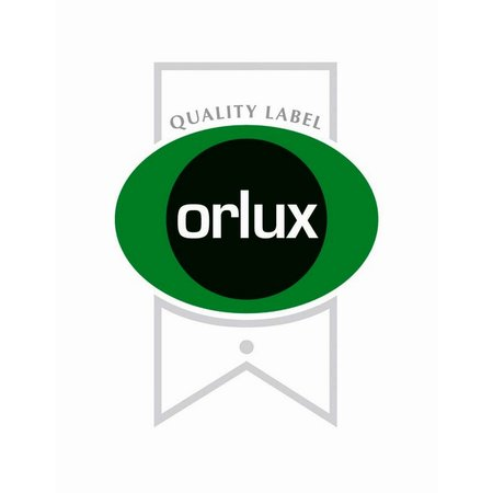 Orlux Insect patee (20 kg)