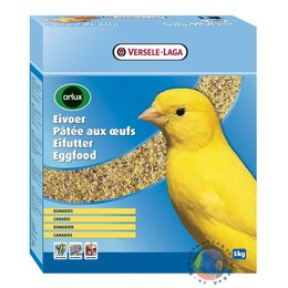Orlux Eggfood dry Canaries (5 kg)
