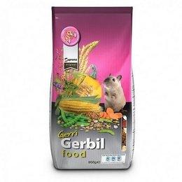 Supreme Gerri Gerbil complete muesli (850 gr)