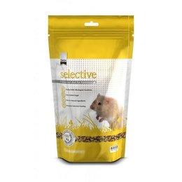 Supreme Science Selective Hamster (350 gr)