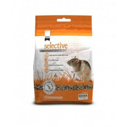 Supreme Science Selective Rat (350 gr)