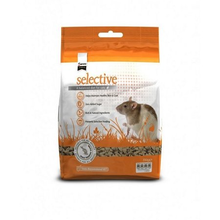 Supreme Science Selective Ratte (350g)