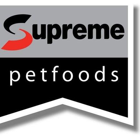 Supreme Fibafirst für Meerschweinchen (350 g)
