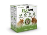 Supreme Fibafirst for rabbits (500g)