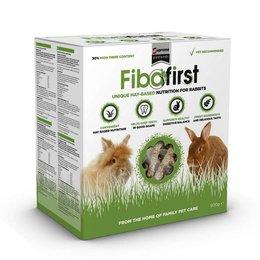 Supreme Fibafirst voor konijnen (500 gr)