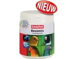 Beaphar Bevomix Condition Powder (500g)