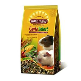 Hope Farms Cavia Select (2 kg)