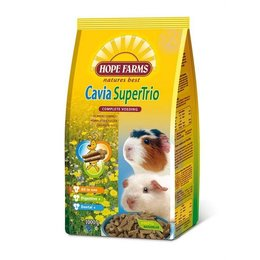 Hope Farms Cavia SuperTrio (1 kg)