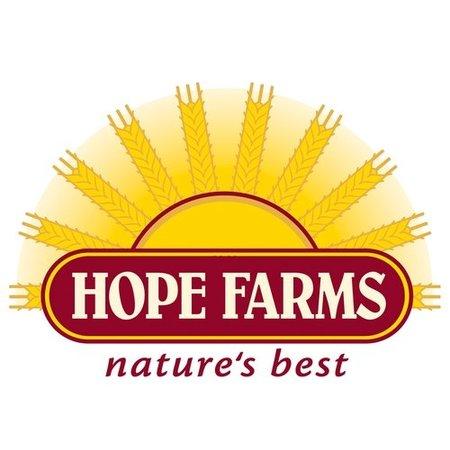 Hope Farms Meerschweinchen SuperTrio (3 kg)