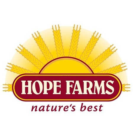 Hope Farms Meerschweinchen Balance (7,5 kg)