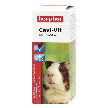 Beaphar Cavi-Vit (50 ml)