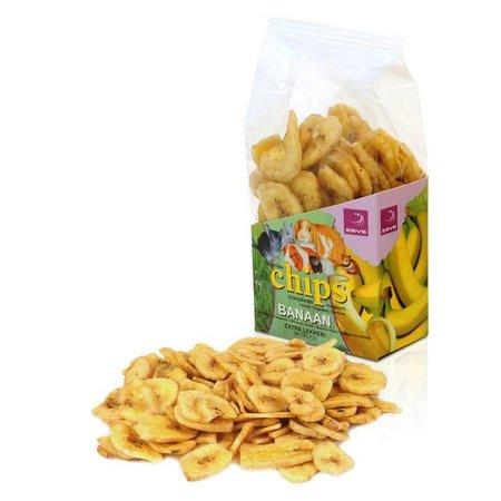Esve Bananen-Chips (150 g)