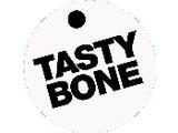 TastyBone