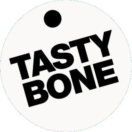 TastyBone Dental Bone Peppermint
