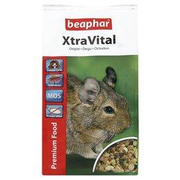 Beaphar XtraVital Degoe (500 gr)