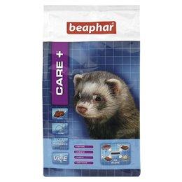 Beaphar Care+ Fret
