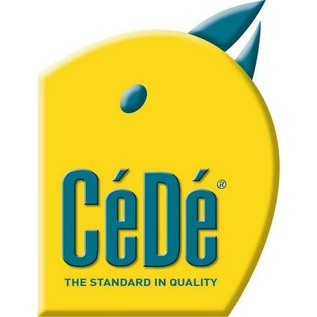 Cédé Eifutter für Exoten