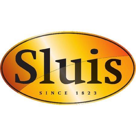 Sluis Eifutter Super Plus (9 kg)