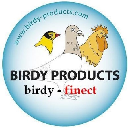 Birdy Finect (1 ltr)