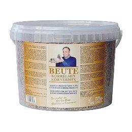 DHP Beute Granule (5 ltr)