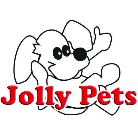 Jolly Egg (20cm)