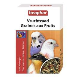 Beaphar Frucht-Mix (150g)