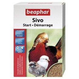 Beaphar Sivo start (0 to 4 weeks) 1 kg