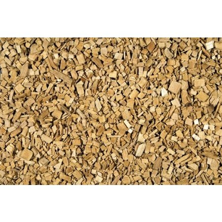 Versele-Laga Wood bedding N° 8 (15 kg)