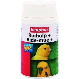 Beaphar Moulting-Aid+ (50g)