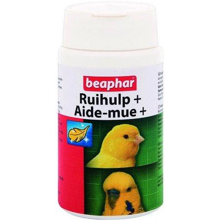 Beaphar Mauser- Hilfe+ (50g)