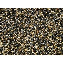 Koenings Red Siskin food no.1 (5 kg)
