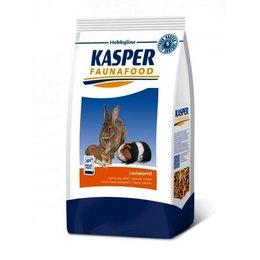 Kasper Faunafood Meerschweinchen-Pellets (20 kg)
