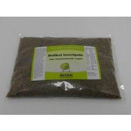 Avian Delikat Insectivores Diet (15 kg)