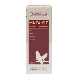 Oropharma Muta-Vit Liquid (30 ml)