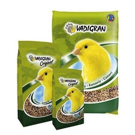 Vadigran Kanarien Premium (20 kg)