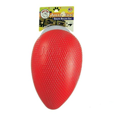 Jolly Egg (30cm)