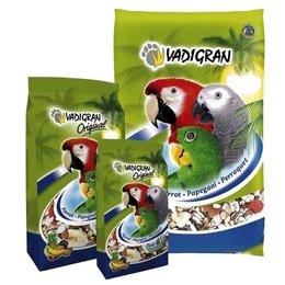 Vadigran Papageienfutter ECO (15 kg)