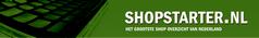 Op deze onafhankelijke catalogus vind u zowel bekende als minder bekende webwinkels.