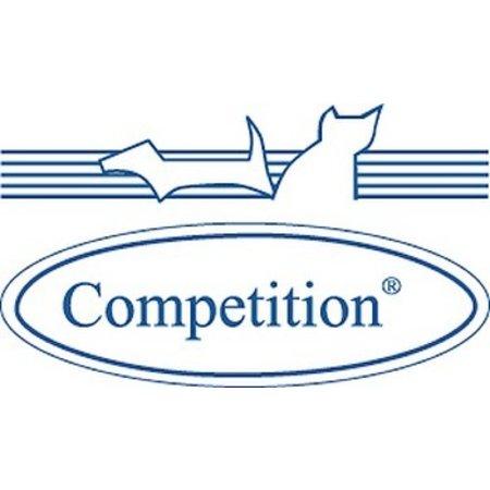 Competition Plus (20 kg)
