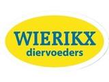 Wierikx
