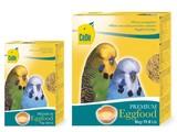 Cédé Egg Food Budgerigar