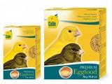 Cédé Egg food canaries