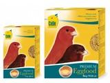 Cédé Eggfood canaries red