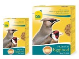 Cédé British Finch Egg Food