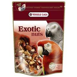 Versele-Laga Exotic Nuts Papageien